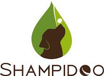 Shampidoo Logo