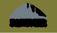 Logo Reico Vertriebspartner