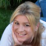 Nadja Huber